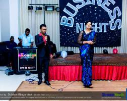 Association of Business Administration  Business Night 2015  (154)