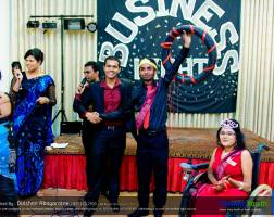 Association of Business Administration  Business Night 2015  (156)