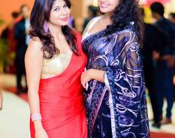 Association of Business Administration  Business Night 2015  (162)