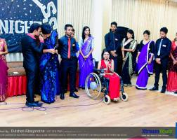Association of Business Administration  Business Night 2015  (180)