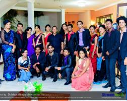 Association of Business Administration  Business Night 2015  (191)