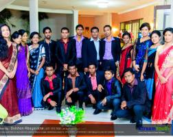 Association of Business Administration  Business Night 2015  (193)