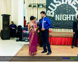 Association of Business Administration  Business Night 2015  (205)