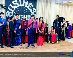 Association of Business Administration  Business Night 2015  (215)