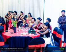 Association of Business Administration  Business Night 2015  (226)