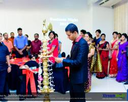 Association of Business Administration  Business Night 2015  (227)