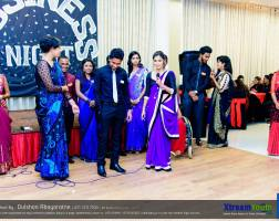 Association of Business Administration  Business Night 2015  (233)