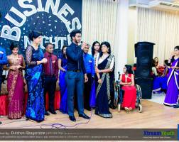 Association of Business Administration  Business Night 2015  (239)