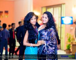 Association of Business Administration  Business Night 2015  (44)