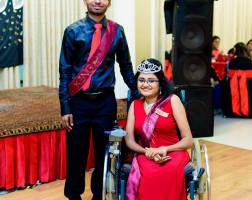 Association of Business Administration  Business Night 2015  (67)