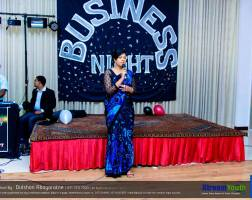 Association of Business Administration  Business Night 2015  (84)