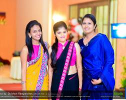 Association of Business Administration  Business Night 2015  (88)