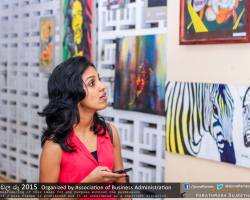 Department of Business Administration chala Ruu 2015 art exhibition (100)