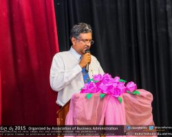 Department of Business Administration chala Ruu 2015 art exhibition (103)