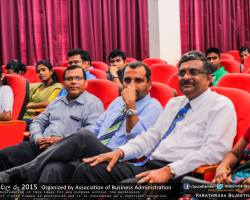 Department of Business Administration chala Ruu 2015 art exhibition (66)