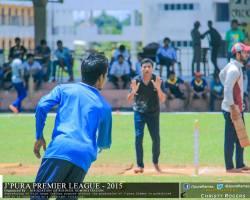 J'Pura Permier League – 2015 (11)