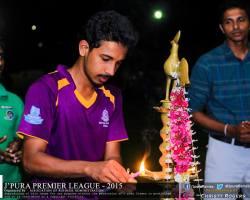 J'Pura Permier League – 2015 (15)