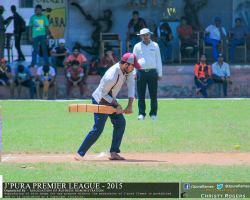 J'Pura Permier League – 2015 (20)