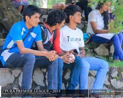 J'Pura Permier League – 2015 (24)