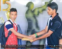 J'Pura Permier League – 2015 (25)