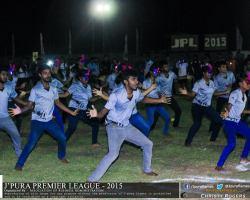 J'Pura Permier League – 2015 (47)