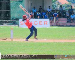 J'Pura Permier League – 2015 (50)