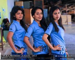 J'Pura Permier League – 2015 (60)