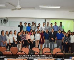 Guest Lecture-MPQ Mega Group 1
