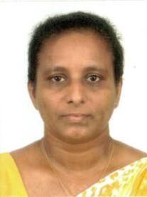 Prof. Champa