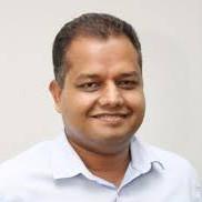 Mr. Crishantha Nanayakkara