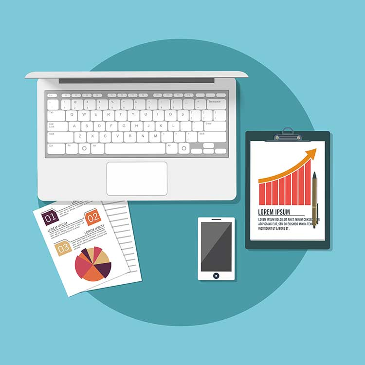 importance of marketing management