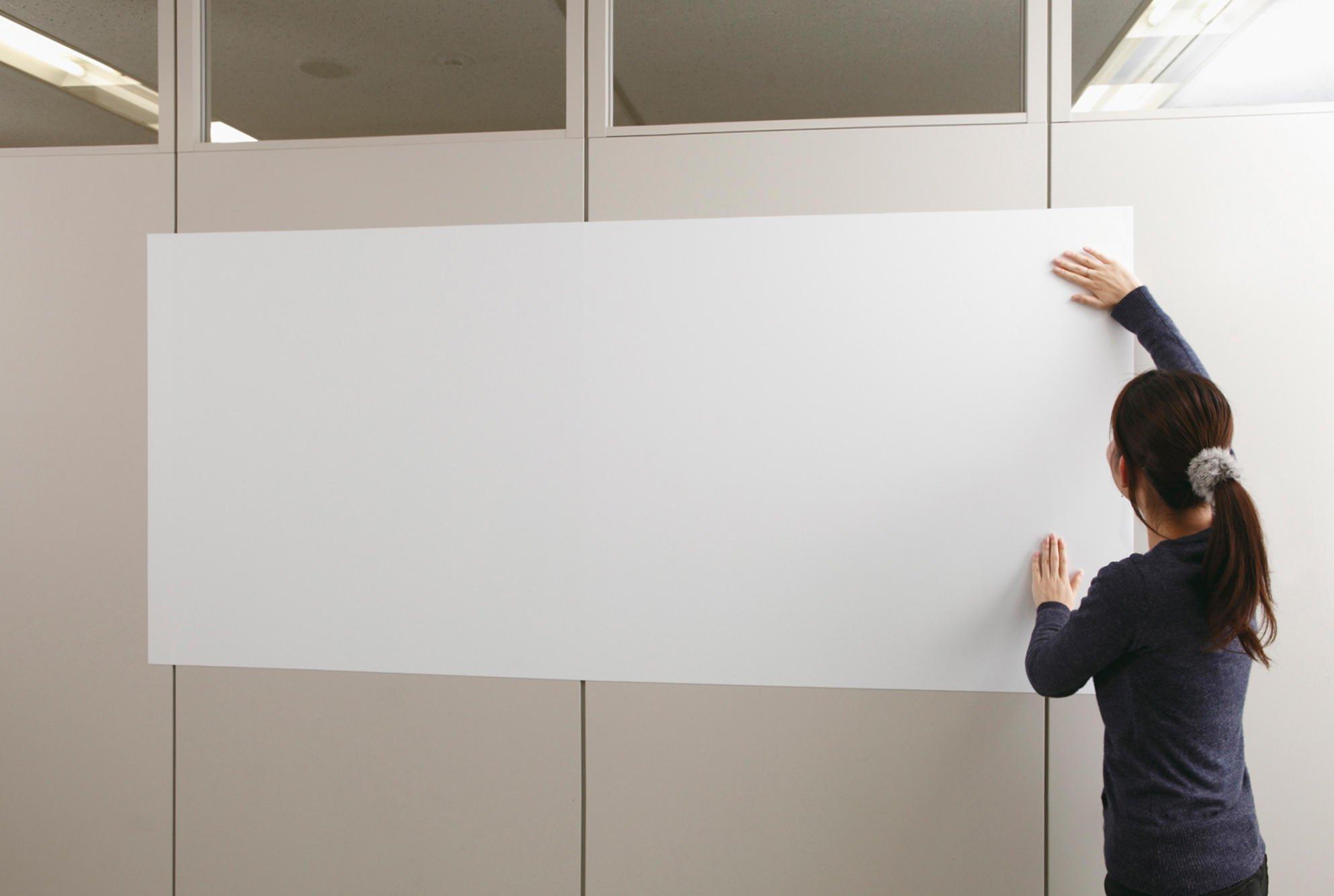 3m-tm-magnetic-whiteboard-film