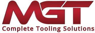 MGT, MG Tools Private Limited, MG Tools, Gibil, GBL
