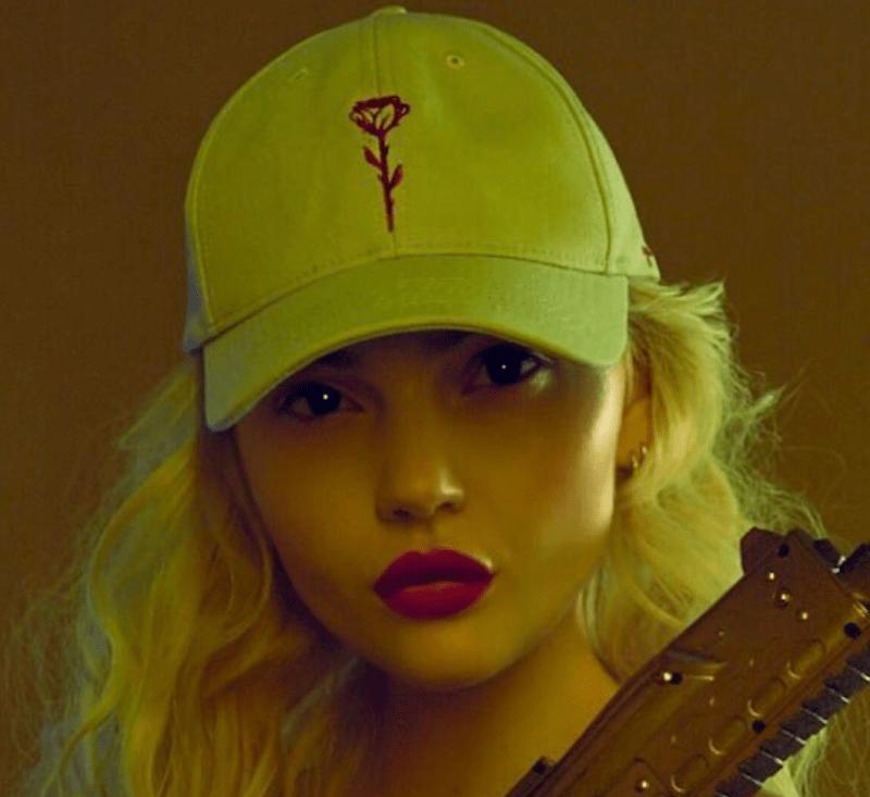 mgun-red-rose-cap