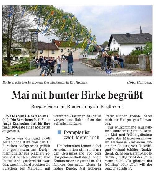 03.05.2010_Mai_mit_bunter_Birke_begruesst