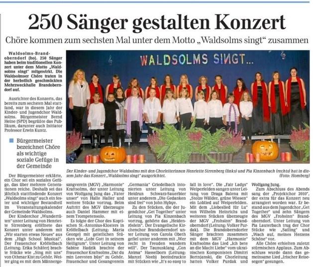 03.11.2010_250_Saenger_gestalten_Konzert