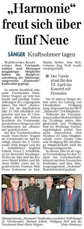 08.03.2013_Harmonie_freut_sich_ueber_fuenf_Neue