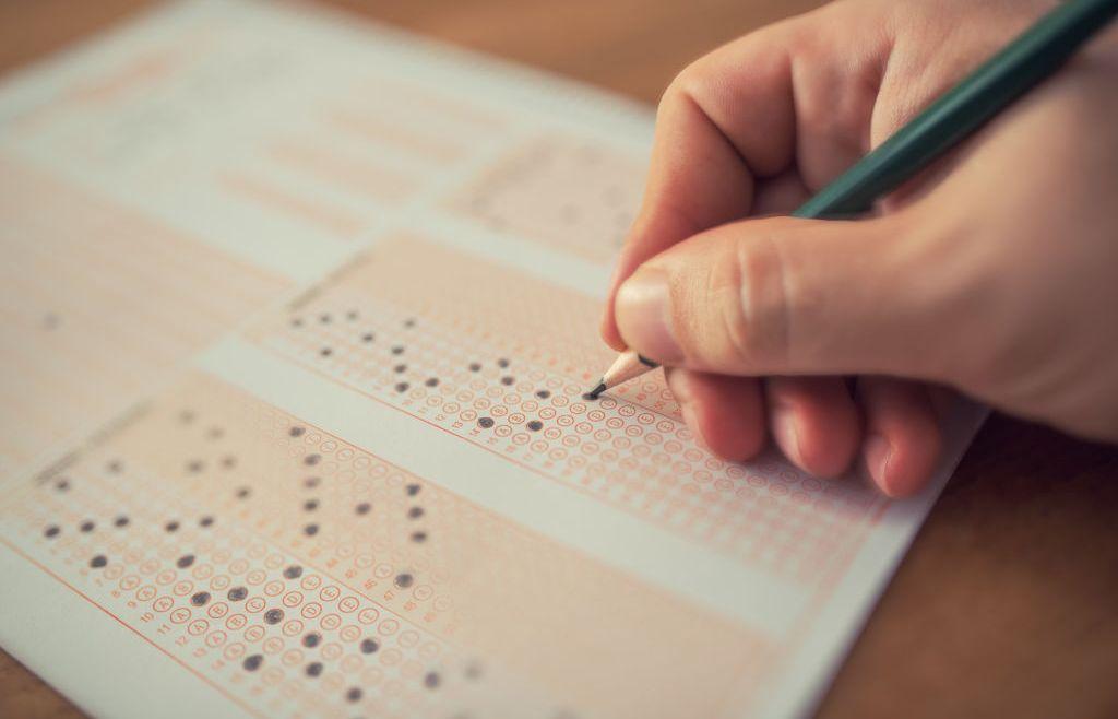 Pourquoi choisir les examens d'anglais CambridgeEnglish ?