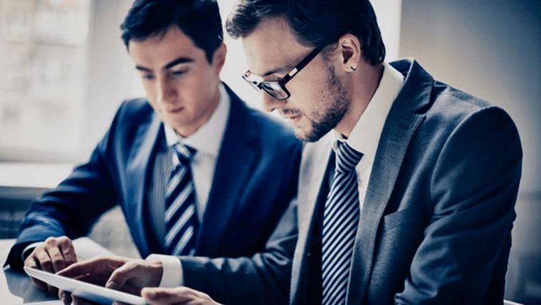 Pourquoi l'anglais dans le monde du travail est-il un atout ?