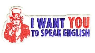 Les avantages de parler anglais dans le quotidien