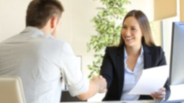 Guide pour les entretiens d'embauche