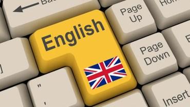Conseils pour une traduction réussie