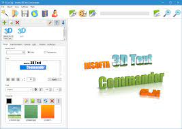 Insofta Cover Commander 7.0.0 Crack With Serial Number [2021]