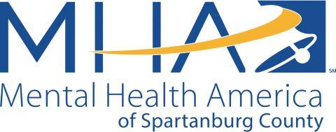 MHA Spartanburg