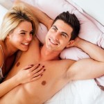 Good fulfilling sexual life leads to happiness