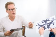 Psychological tests for autism, ADHD, behavioral and emotional issues