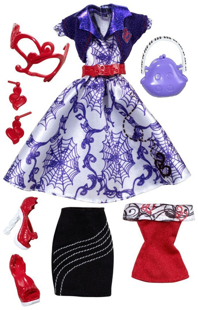 monster high deluxe fashion operetta mhcollector com