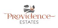 Communitites-ProvidenceEstates-Logo-200x97