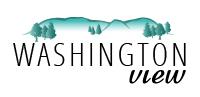 Communitites-WashingtonView-Logo-200x97