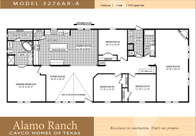 new 2 bedroom mobile home prices - bedroom style ideas